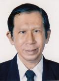 Faisal Yunus