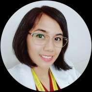 Dr. Adistya Sari