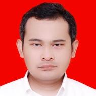 Dr. Irandi Putra Pratomo Ph.D Sp.P